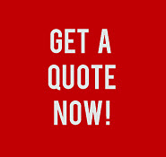 Get a process server quote for cost.