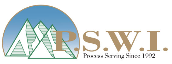 Process Service of Wyoming, Inc.