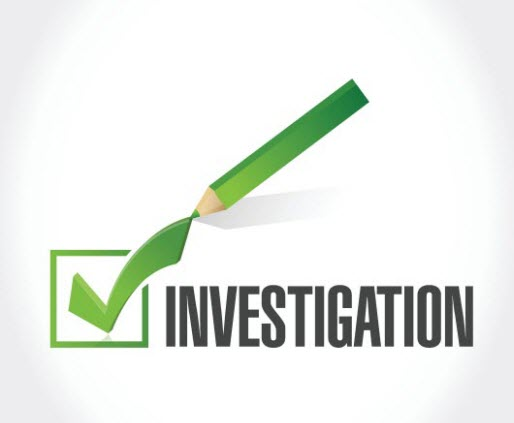 Wyoming Private Investigations Company Services