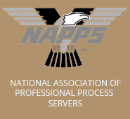 National Association of Process Servers